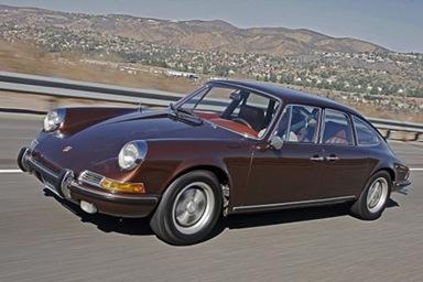 Porsche-Sedans-2