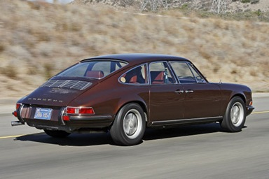 Porsche-Sedans-8