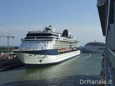 2007_0617_Venezia0024