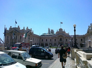 2011_0827_Genova_0001