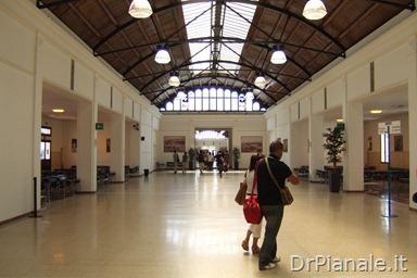2011_0827_Genova_0004