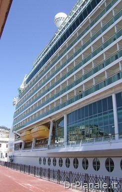 2011_0827_Genova_0005