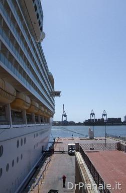 2011_0827_Genova_0006
