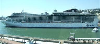 2011_0827_Genova_0018