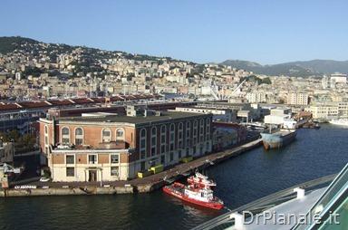2011_0827_Genova_0049