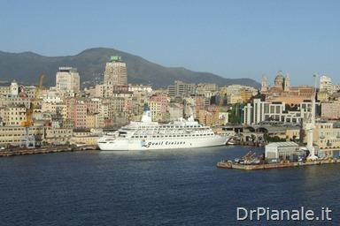 2011_0827_Genova_0050