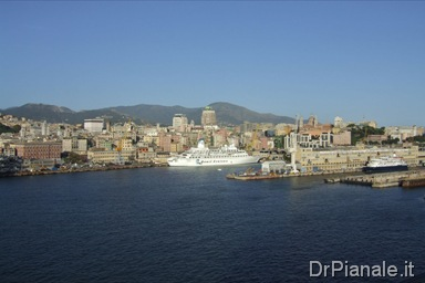 2011_0827_Genova_0052