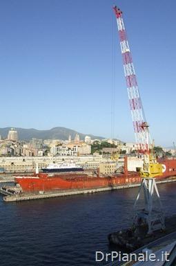2011_0827_Genova_0056