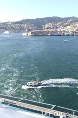 2011_0827_Genova_0058
