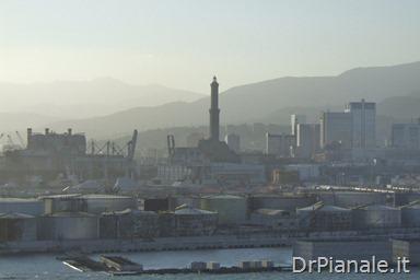 2011_0827_Genova_0061