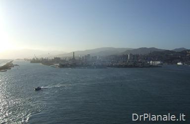 2011_0827_Genova_0062