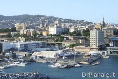 2011_0827_Genova_0066