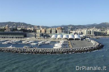 2011_0827_Genova_0067