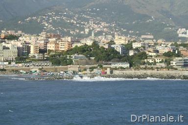 2011_0827_Genova_0068