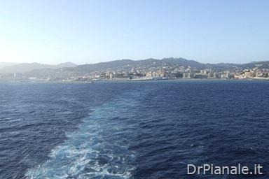 2011_0827_Genova_0069