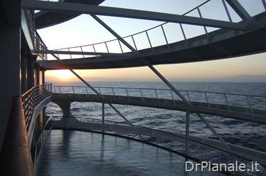 2011_0827_Genova_0086