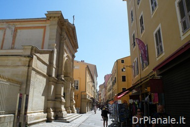 2011_0828_Ajaccio_0151