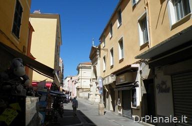 2011_0828_Ajaccio_0152