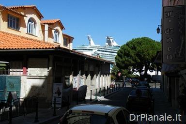 2011_0828_Ajaccio_0159
