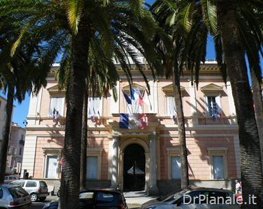 2011_0828_Ajaccio_0161