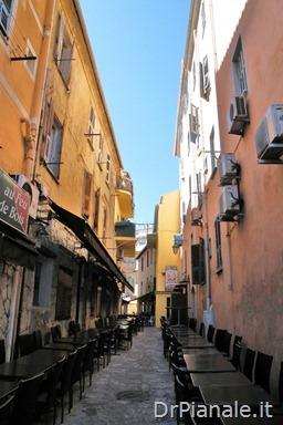2011_0828_Ajaccio_0165