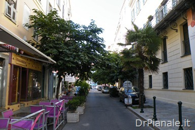2011_0828_Ajaccio_0167