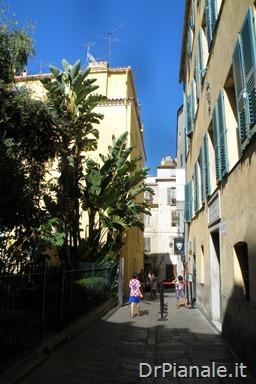 2011_0828_Ajaccio_0171