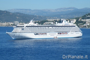2011_0829_Cannes_0225
