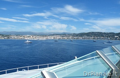 2011_0829_Cannes_0229
