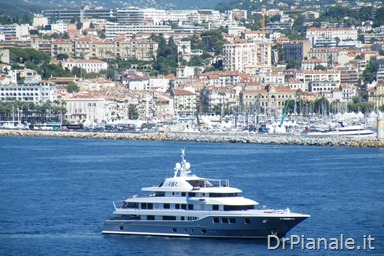 2011_0829_Cannes_0230