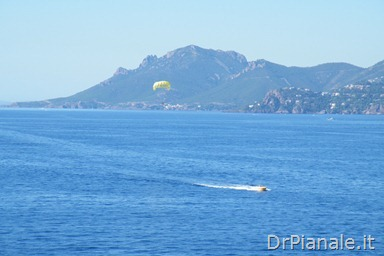 2011_0829_Cannes_0231