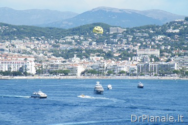 2011_0829_Cannes_0232