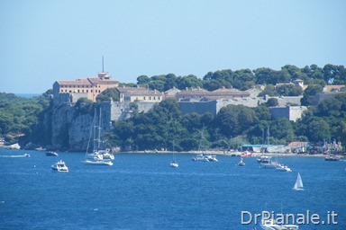 2011_0829_Cannes_0259