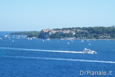 2011_0829_Cannes_0260