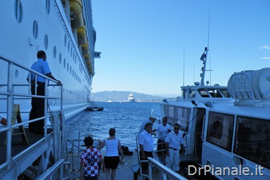 2011_0829_Cannes_0263