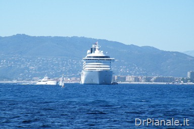 2011_0829_Cannes_0264