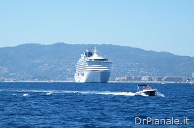 2011_0829_Cannes_0268