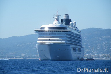 2011_0829_Cannes_0272