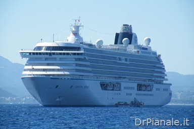 2011_0829_Cannes_0275