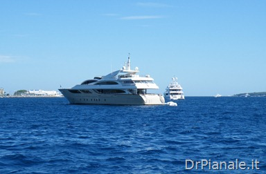 2011_0829_Cannes_0277