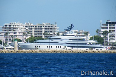 2011_0829_Cannes_0278