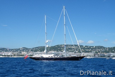 2011_0829_Cannes_0279