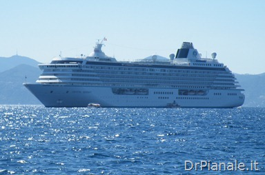 2011_0829_Cannes_0280