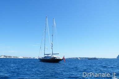 2011_0829_Cannes_0281