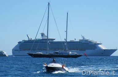 2011_0829_Cannes_0285
