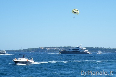 2011_0829_Cannes_0287