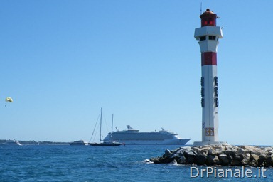 2011_0829_Cannes_0288