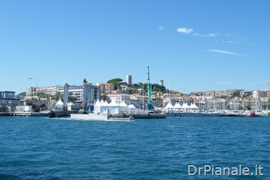 2011_0829_Cannes_0290