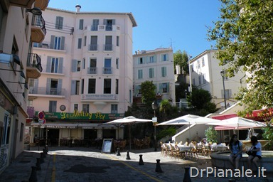 2011_0829_Cannes_0291