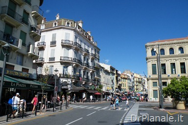 2011_0829_Cannes_0292